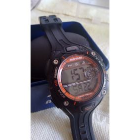 33c55052985 Relógio Masculino - Relógio Technos Masculino