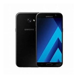Samsung Galaxy A7 2017 4g 32gb 16mp Vitrine