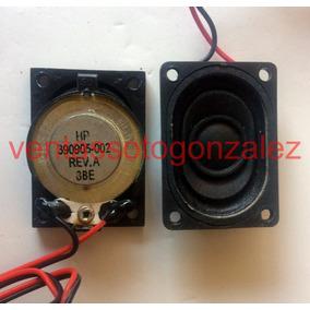 Altavoz Interno Hp Compaq Dx2400 Dx2420 Dx7500 2w