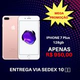 Iphones 7plus Para Revenda