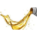 Aceite Mineral A Granel 20w50 Y 15w40 Ultra Lub 100% Puro