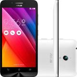 Celular Zenfone Go