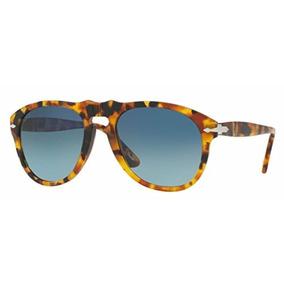 989ebb542e Persol Gafas De Sol - Anteojos de Sol en Mercado Libre Argentina