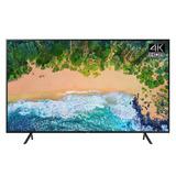 Pantalla Samsung® 65 Smart 4k (un65nu7100pxpa) Nueva En Caja