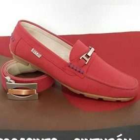 Zapatos Para Niños Gucci - Zapatos en Mercado Libre Colombia d6beb7aa75d