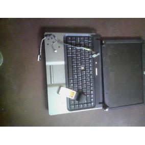 Laptop Hp 500 Para Repuesto
