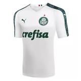 Camisa Oficial Do Treze Futebol - Camisa Palmeiras Masculina no ... 2af1ca6caf4b2