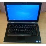 Laptop Marca Dell