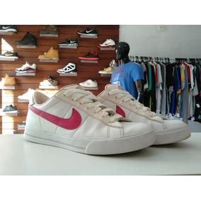 01669468037 Tênis Nike Sweet Classic Low Sl - Tênis no Mercado Livre Brasil