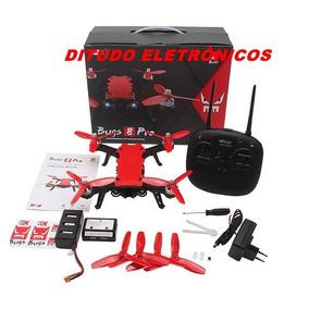 Drone Mjx Bugs 8 Pro