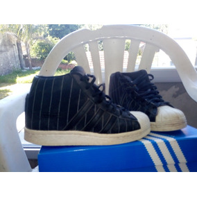 Botita Adida Taco - Zapatillas Adidas Botitas de Mujer en Mercado ... 2472d100627bb