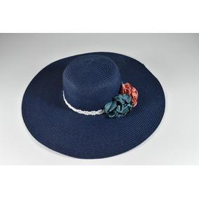 29f8e221b4 Sombrero Sol Playa Tipo Paloma Primavera-verano Mod.2246