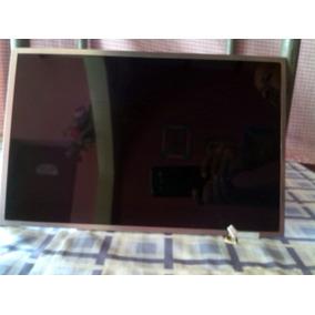 Pantalla 14.1 30 Pines Para Varias Marcas Laptop Dtb