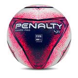 Pelota de Fútbol Penalty Número 5 en Mercado Libre Argentina 30c50e40afd6e