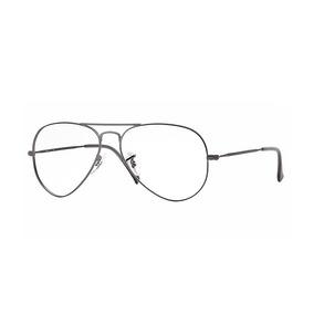 Oculos Ray Ban Rb 6049 - Óculos no Mercado Livre Brasil 085abfeffc