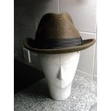 Sombreros Stetson en Mercado Libre Argentina 7b58733bf3f