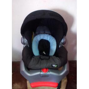 Silla Graco Porta Bebe Para Automóvil