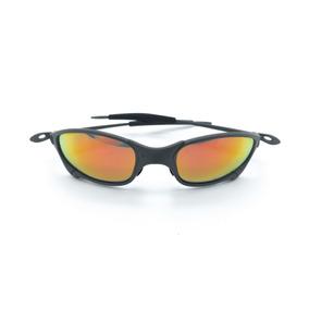 Arco Da Chapeuzinho Vermelho Outros Oculos Oakley - Óculos De Sol ... d4c3522245