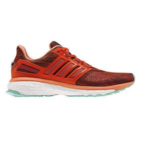 Adidas Energy Boost 3 - Zapatillas Adidas en Mercado Libre Argentina bbe9216a5bd29