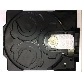 Mecanismo Com Unidade Óptica Zux9 Sony 1-872-620-21 Kss-213d