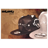 Ultimo Disponible Gorro Jockey Mujer Gatos Snapback Kawaii 35386eafa1c