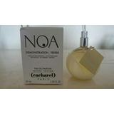 a45593daf74 Noa Cacharrel Tester Eau De Parfum 50ml Raridade Extrema