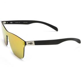 Oculos Hb H Bomb Polarizado - Calçados, Roupas e Bolsas no Mercado ... b00b69e8d5