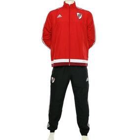 9bb314cdbf6a6 Conjuntos Deportivos Futbol Nike - Conjuntos Masculino de Fútbol en ...