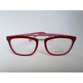 83074e2b69a91 Armaçao De Oculos Feminino - Óculos Vermelho em Bahia no Mercado ...