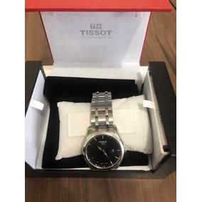 Reloj Tissot 1853