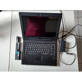 Notebook Core 2 Duo 2.0gz 4gb 80hd 11 Precisa D Manutenção