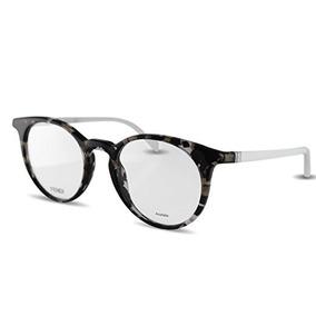 Armacao De Oculos Fendi Branco - Óculos no Mercado Livre Brasil ce4a1e7e7a