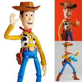 Toy Story Revoltech Jessie en Mercado Libre México 85ee9aa1c9d