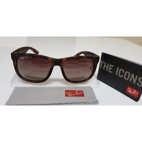 Oculo Rayban Polarizado Original - Óculos De Sol Ray-Ban no Mercado ... 53779a6815