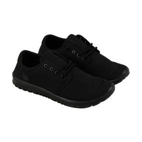buy popular 77799 70349 Zapatos Pioneer Etnies