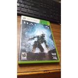 Halo 4 Envio Gratis