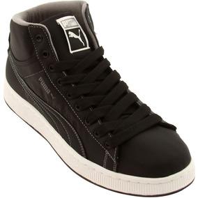 Zapatos En Hombre Puma Libre Mercado Para Colombia aqw7va8fn