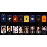 Game Of Thrones 1 A 7 Temporada + Especial (download)