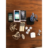 Productos Marca Apple Usados Iphones, Apple Tv, Earpods