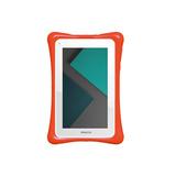 Tablet Philco Tp7a4n-q. Core -1 Gb-8gb-android 7.0 +fun.rega