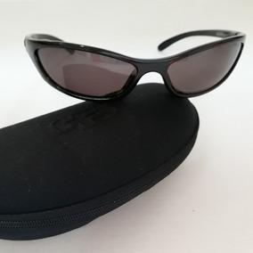 e893f1eedcd5a Oculos Hb Keel Modelo 90896001 De Sol - Óculos no Mercado Livre Brasil