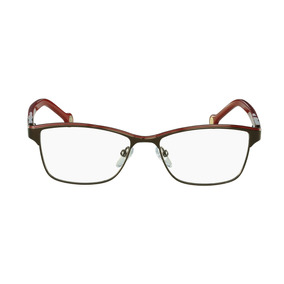 Carolina Herrera Vermelho Armacoes - Óculos no Mercado Livre Brasil 90175d7129