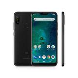 Celular Xiaomi Mi A2 Lite 4 Gb 64 Gb Global Nuevo Sellado