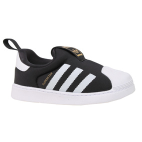 sports shoes 15d30 e2de2 Zapatillas adidas Originals Moda Superstar 360 I Bebe Ngbl