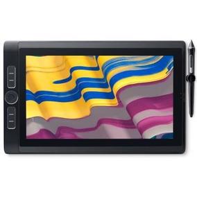 Mesa Digitalizadora Wacom Mobilestudio Pro 13in I7 512gb
