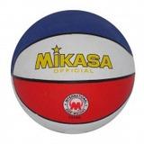 Balón De Baloncesto Mikasa 1312c N° 5