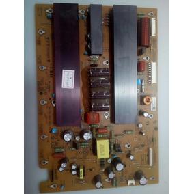Placa Zsus Lg 42pj350