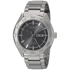1fd35d0760e Reloj Citizen Watch Co Mujer - Relojes Citizen en Mercado Libre Chile