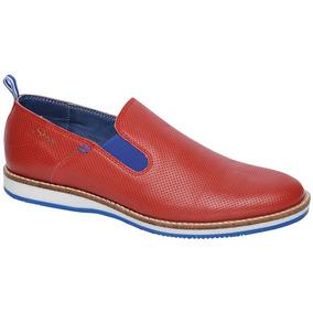 94e48e97ecb Zapatos Hombre Nauticos Talle 41 - Mocasines y Oxfords 41 de Hombre ...
