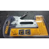 Grapadora Industrial 800g Marca Ingco